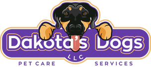Dakota's Dogs, LLC
